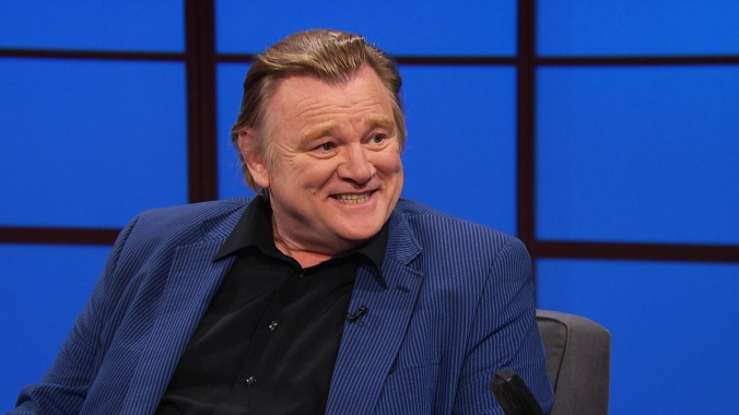 140724_2801060_Brendan_Gleeson_Interview__Part_1