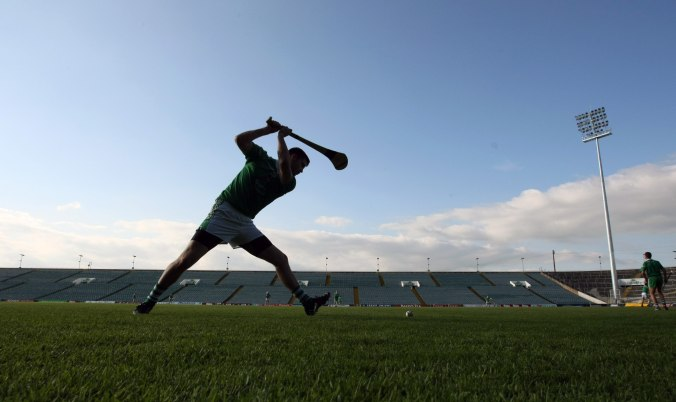 Limerick-GAA-Training-1