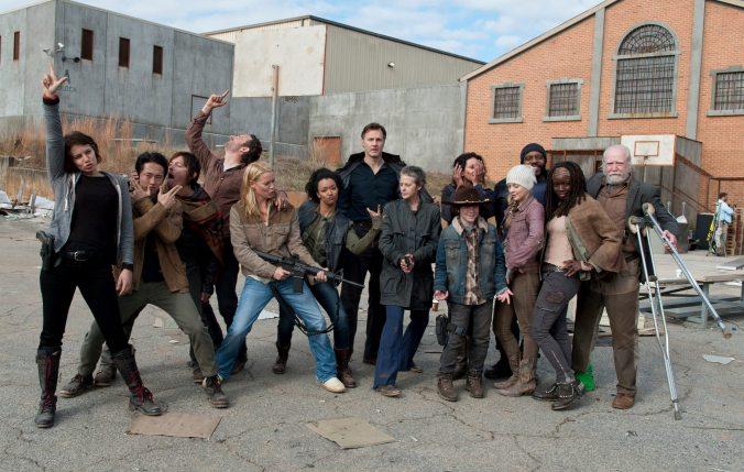 season-3-cast